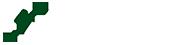 今福音楽堂/音楽寺子屋 ロゴ